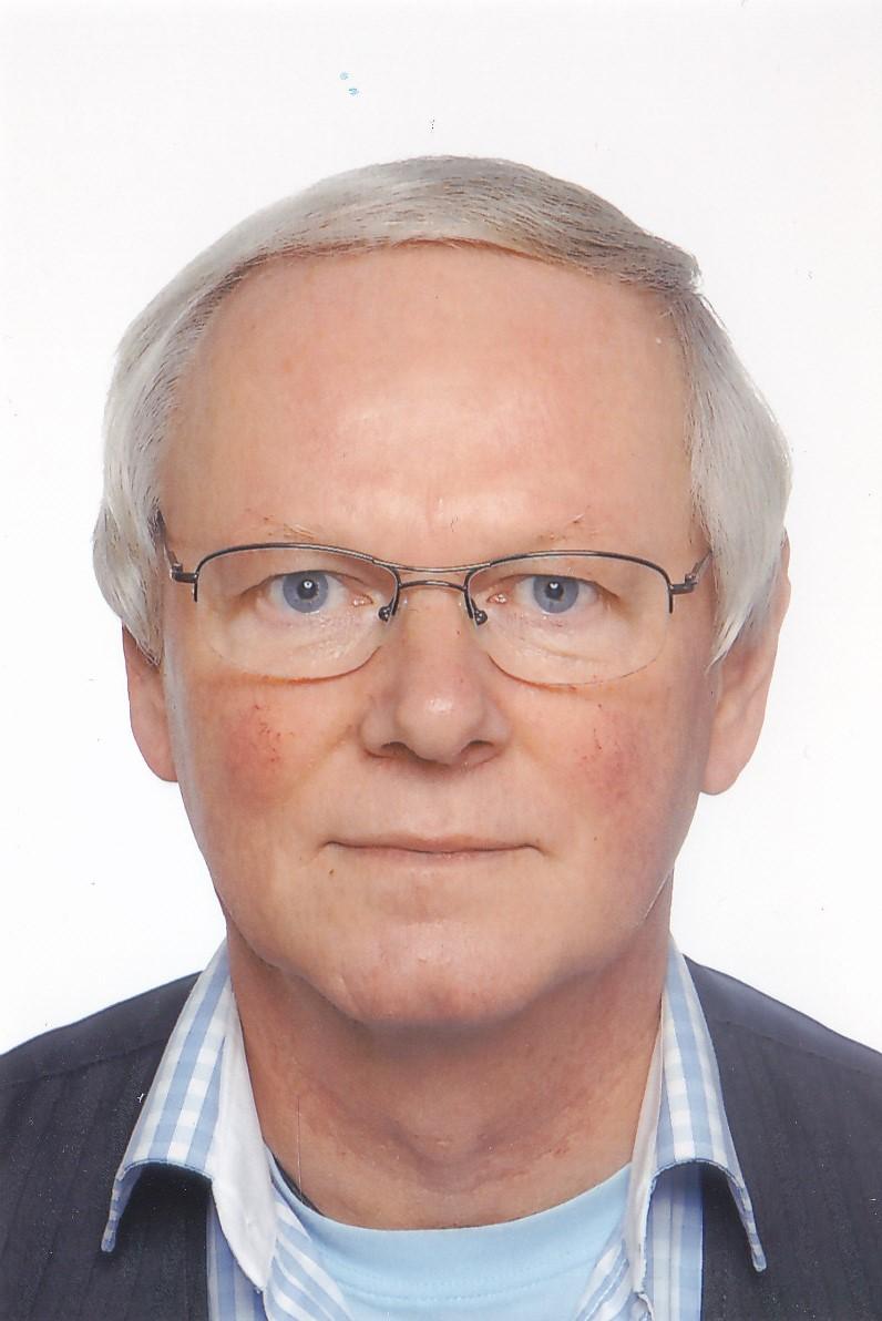 Günther Hoffmann;Präsidiumsmitglied;;Praesidium