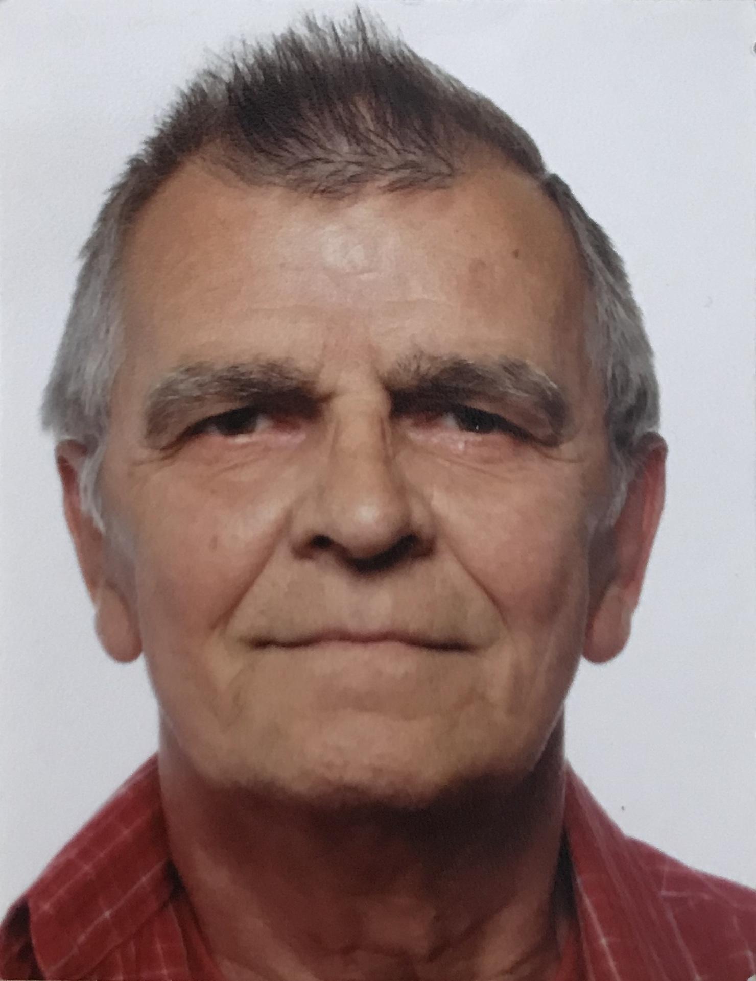 Peter Zschornack;Präsidiumsmitglied;;Praesidium