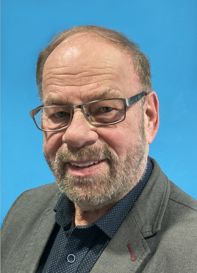 Heinz Troschitz;Geschäftsführer;;Praesidium